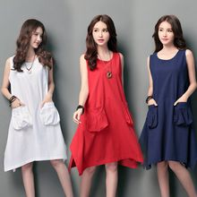 Like and Share if you want this  Summer Sleeveless Loose Maternity Dress Gravida Roupa Gestante Dresses Pregnancy Clothing Pregnant Women Fashion Clothes B112     Tag a friend who would love this!     FREE Shipping Worldwide     Get it here ---> http://oneclickmarket.co.uk/products/summer-sleeveless-loose-maternity-dress-gravida-roupa-gestante-dresses-pregnancy-clothing-pregnant-women-fashion-clothes-b112/