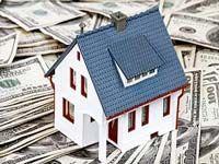 Акт приема-передачи квартиры при продаже в 2017 году