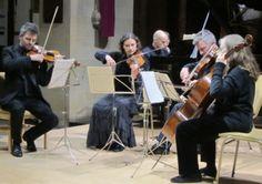 The Adderbury Ensemble with pianist Viv McLean PNL-140807-100305001