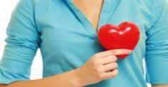 #Υγεία #Διατροφή ΠΡΟΣΟΧΗ ΣΤΑΜΑΤΗΣΤΕ ΝΑ ΤΟ ΤΡΩΤΕ! Υπάρχει σε όλα τα σπίτια και προκαλεί καρδιακές δυσλειτουργίες ΔΕΙΤΕ ΕΔΩ: http://biologikaorganikaproionta.com/health/209257/