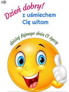 Emoji Symbols, Jokes, Clip Art, Puzzle, Fictional Characters, Smileys, Good Morning, Quotes, Puzzles