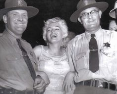 bement_with_Dick_Robinson_and_Dixie_Davis_right