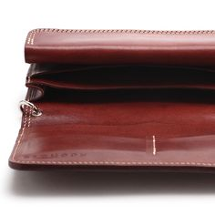 [REDMOON] Long Wallet RM-YKW - NEOLATINE WEB STORE WORLD