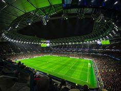 Liverpool Unfolded A Place for your Excellent Idea - Hacking Algorithms Football Match, Football Fans, Football Season, Premier League Teams, Premier League Table, Premier League Fixtures, Champions League Football, Match Of The Day, English Football League