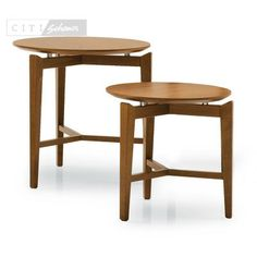 Coffee Tables Calligaris Symbol End Table
