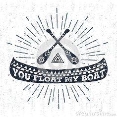 Resultado de imagen para canoa logo
