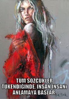 sözler, tarih, moda, teknik bilgi, otomotiv, dekorasyon, sanat, müzik, video: on adet tumblr anlamlı sözler resimli Cecile, Daenerys Targaryen, Game Of Thrones Characters, Tumblr, Movie Posters, Movies, Painting, Fictional Characters, Fashion