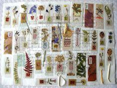 SegnalibEri - Bookmarks by alfelf, via Flickr