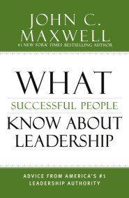 Download pdf books how successful people grow pdf epub mobi by what successful people know about leadership advice from americas 1 leadership authority john c fandeluxe Gallery