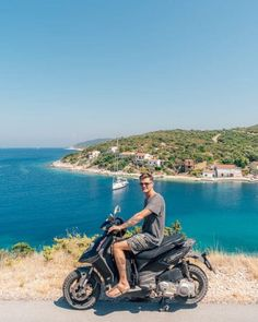 9 AWESOME Things To Do In Vis Island - Croatia | Jonny Melon Seaside Restaurant, Stuff To Do, Things To Do, Yacht Week, Boat Tours, Lonely Planet, Awesome Things, The Locals, Croatia