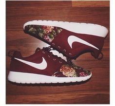 Floral Roshe - i want these... roses!