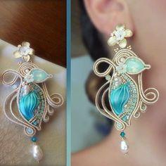Serena Di Mercione Jewelry)   Iconosquare