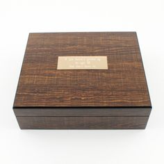 1000 Ideas About Watch Box On Pinterest Mens