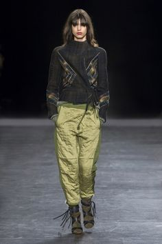 22   Winter 2014   Isabel Marant   Collections   Isabel Marant