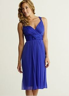 debenhams-collection-dark-blue-bridesmaid-dress.jpg (276×385)