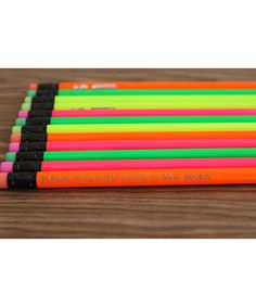 Loving this 'Please Return This Pencil' Personalized Pencil Set on #zulily! #zulilyfinds