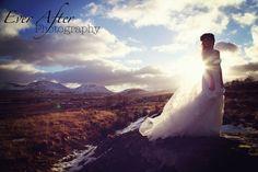 glencoe shoot #everafterphotography #scotland