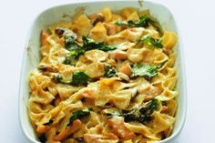 Fast Dinners, Sweet And Salty, Macaroni And Cheese, Chicken Recipes, Food And Drink, Lunch, Cooking, Ethnic Recipes, Kitchen