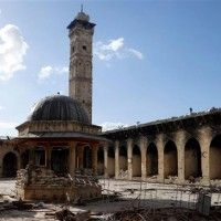 My Grandmother, My Country | Syria Deeply, Covering the Crisis