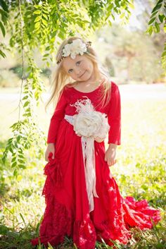 Cherished Holidays Dress<br>Exclusively at Cassie's Closet!<br>2 to 10 Years<BR>Now in Stock