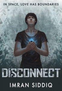 Imran Siddiq – Disconnect
