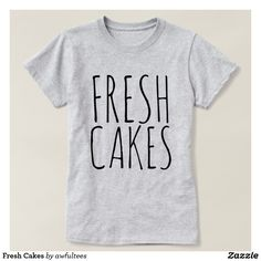 82e2d1d4e8602 114 best Women s Short Sleeve T Shirts images on Pinterest   T ...