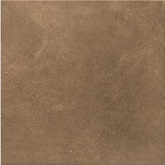 Emser�6-Pack Pamplona Fidelio Glazed Porcelain Indoor/Outdoor Floor Tile (Common: 20-in x 20-in; Actual: 19.69-in x 19.69-in)