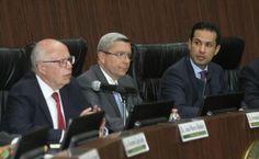 #José Narro destaca logros del sector Salud - El Universal: El Universal José Narro destaca logros del sector Salud El Universal De 2012 a…