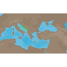 C-MAP NT+ EM-C964 - Biograd Volujica - C-Card - https://www.boatpartsforless.com/shop/c-map-nt-em-c964-biograd-volujica-c-card/