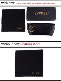 2017 Lvvkee brand men and women HD polariz circular vintage sunglasses GAFAS top quality steam punk glasses UV400