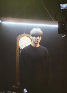 bts, tae tae, and bangtan boys image Samba, Wings Book, Rapper, Bts Header, All Bts Members, Bts Wings, Fan Picture, Thing 1, About Bts