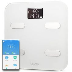 20 Top 20 Best Digital Bathroom Scales In 2017 Reviews Images