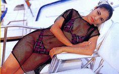 Selena Quintanilla-Perez R. Selena Quintanilla Perez, Divas, Hot Black Women, Latin Women, Nicki Minaj, Celebrity Gossip, Role Models, My Idol, Singer
