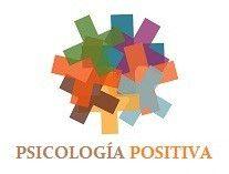 Psicologia positiva- La ciencia de la Felicidad, para Madrid y el mundo