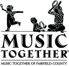 Music Together is committed to helping families and caregivers discover the pleasure and educational value of informal musical experiences. Young children's musical growt..