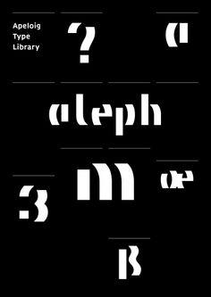 Apeloig / aleph