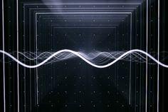 visualizing sound physics - Google Search