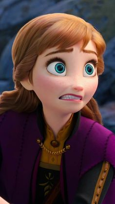 When your late to class, walk in secretly and your teacher notices😂 Princesa Disney Frozen, Disney Princess Frozen, Disney Princess Pictures, Disney Princess Drawings, Frozen Movie, Anna Frozen, Disney Pictures, Olaf Frozen, Frozen Party