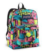 Backpacks - Backpack Her - Part 71