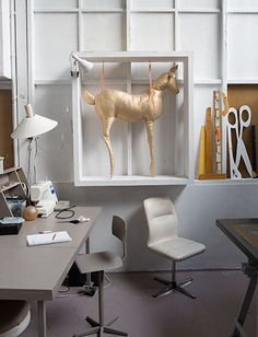 http://www.renemesman.nl/portfolio/interior/