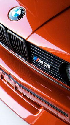 Das MMPOWER Coupé Shakir Orange, – Hergestellt von Mustafa İL … – Nebihan Taşel – Join in the world of pin Bmw E30 M3, Bmw E30 Coupe, Bmw E30 Cabriolet, Suv Bmw, Bmw Autos, Auto Design, Bmw R80rt, Bmw Girl, Luxury Car Brands