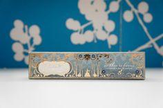 Sephora & Disney Cinderella Collection: So This Is Love Perfume | KAYLEIGHKMUA