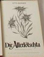 Die Allerlötschta Mundartgedichte Otto Borger Reading, Books, Home Decor, Livros, Homemade Home Decor, Word Reading, The Reader, Livres, Book