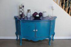 DIY home crafts DIY Painted Furniture DIY home crafts