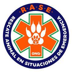 rase_logo_anagrama_sin_fondo