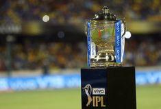 #IPL2021 का शेड्यूल जारी: 9 अप्रैल को रोहित-विराट की टक्कर, नरेंद्र मोदी स्टेडियम में होगा फाइनल मैच, यहां देखें पूरी लिस्ट आगे पढ़े..... #IPL2021Updates #IPLSchedule #ipl2021schedule #IPLSchedule2021 #IPL #NarendraModiStadium #BCCI