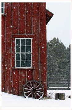 Google Image Result for http://www.friendsoww.org/images/barn_winter.jpg