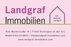 diedruckerei.de - Ihre Online Druckerei für Drucksachen im Offsetdruck und Digitaldruck! 