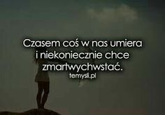 ach to życie Nothing Else Matters, Motto, Horoscope, Crying, Texts, Nostalgia, Sad, Thoughts, Humor