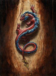 red-dragon-tattoo-by-artofneff-on-deviantart-d-v-tattoodonkey_com.jpg (476×640)